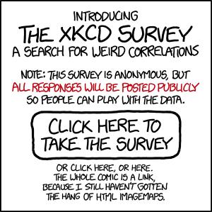 xkcd_survey